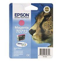 Epson Cartus cerneala T0713 Cartus C13T07134010