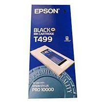 Epson Cartus cerneala C13T499011 Cartus T499011