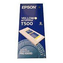 Epson Cartus cerneala C13T500011 Cartus T500011