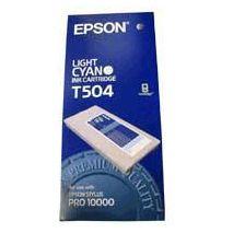 Epson Cartus cerneala C13T504011 Cartus T504011