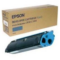 Epson Toner C13S050157 Cartus S050157