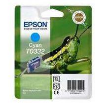 Epson Cartus cerneala C13T03324010 Cartus T03324010