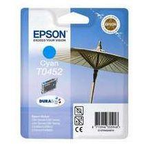 Epson Cartus cerneala C13T045240 Cartus T04524010