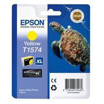 Epson Cartus cerneala C13T15744010 Cartus T15744010