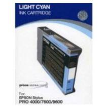 Epson Cartus cerneala C13T543500 Cartus T543500
