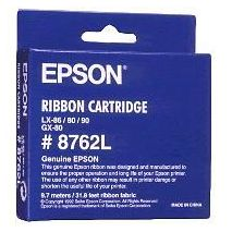 RIBON C13S015053 EPSON LX-80