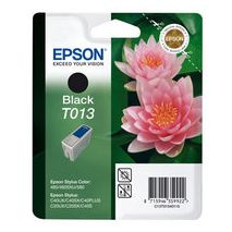 Epson Cartus cerneala C13T01340110 Cartus T01340110