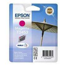Epson Cartus cerneala C13T04534010 Cartus T04534010