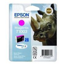 Epson Cartus cerneala T1003 Cartus C13T10034010