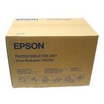 Epson Cilindru C13S051081 Cartus S051081