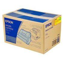 Epson Cilindru C13S051111 Cartus S051111