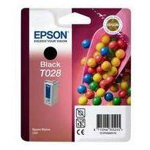 Epson Cartus cerneala C13T02840110 Cartus T02840110