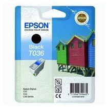 Epson Cartus cerneala C13T03614010 Cartus T03614010