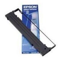 RIBON BLACK NR.8766 C13S015055 EPSON DFX-5000