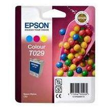 Epson Cartus cerneala C13T02940110 Cartus T029