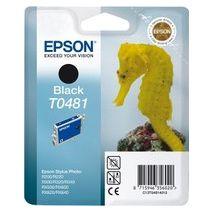 Epson Cartus cerneala C13T04814010 Cartus T0481