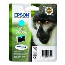 Epson Cartus cerneala C13T08924010 Cartus T0892