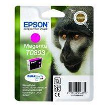 Epson Cartus cerneala C13T08934010 Cartus T0893