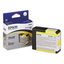 Epson Cartus cerneala C13T580400 Cartus T580400