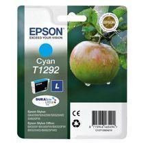 Epson Cartus cerneala T1292 Cartus C13T12924010