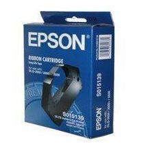 RIBON BLACK C13S015139 EPSON DLQ-3000