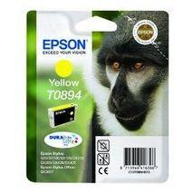 Epson Cartus cerneala C13T08944010 Cartus T0894
