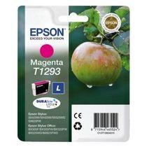 Epson Cartus cerneala T1293 Cartus C13T12934010