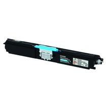 Epson Toner C13S050556 Cartus S050556
