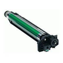 Epson Cilindru C13S051083 Cartus S051083