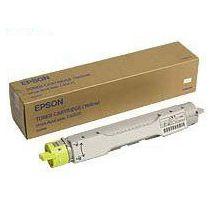 Epson Toner C13S050148 Cartus S050148