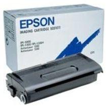 Epson Toner C13S051011 Cartus S051011