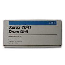Xerox Cilindru 013R00076 Cartus 13R76