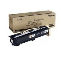 Xerox Cilindru 101R00435 Cartus 101R435