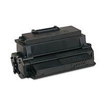 Xerox Toner 106R01048 Cartus 106R1048