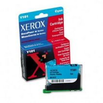 Xerox Cartus cerneala 008R07972 Cartus 8R7972