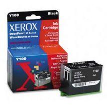Xerox Cartus cerneala 008R12728 Cartus 8R12728