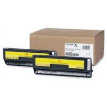 Xerox Toner 013R00608 Cartus 13R608