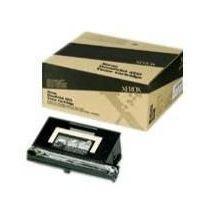 Xerox Toner 106R00088 Cartus 106R88