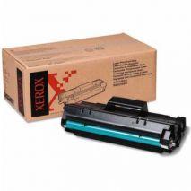 Xerox Toner 106R01410 Cartus 106R1410