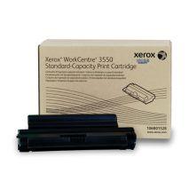 Xerox Toner 106R01531 Cartus 106R1531