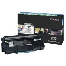 Lexmark Toner 12016SE Cartus 12016SE