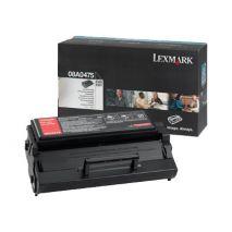 Lexmark Toner 08A0475