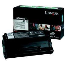 Lexmark Toner 08A0478