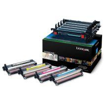 Lexmark Cilindru C540X71G