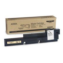 Xerox Waste Cartridge 106R01081 Cartus 106R1081