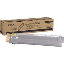 Xerox Toner 106R01152 Cartus 106R1152