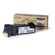Xerox Toner 106R01282 Cartus 106R1282