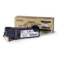 Xerox Toner 106R01283 Cartus 106R1283