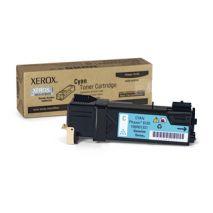 Xerox Toner 106R01335 Cartus 106R1335