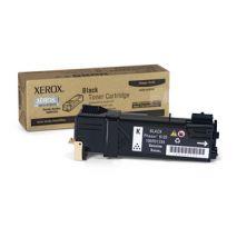 Xerox Toner 106R01338 Cartus 106R1338